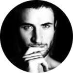 Tommy Loska model